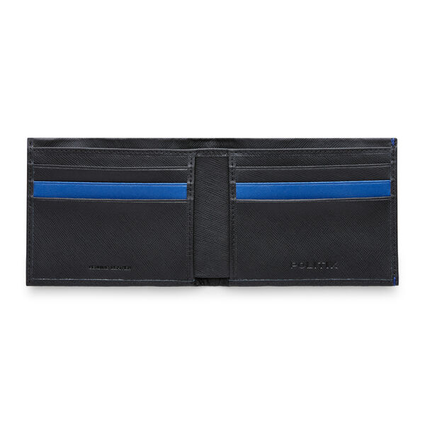 WALLET GIFT BOX, Black, hi-res