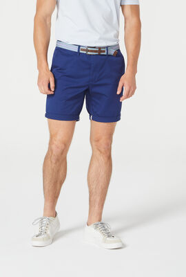 NORMAN SHORT , New Blue, hi-res