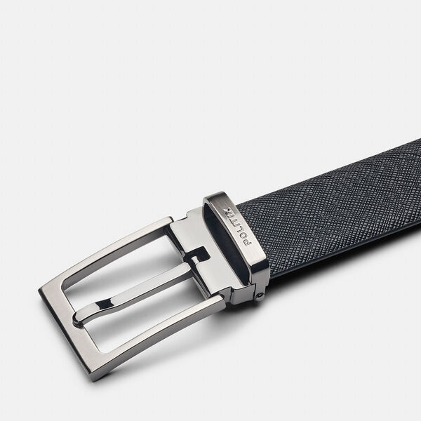 BELT SET, Gunmetal, hi-res