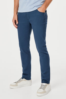 KENNARD DENIM, Dark Denim, hi-res