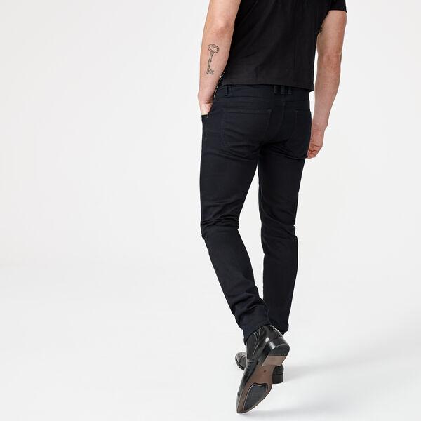 Kennard Jeans, Dark Navy, hi-res