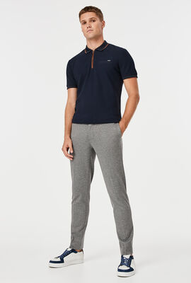 FIELDS SUIT PANT, Mid Grey Jersey, hi-res