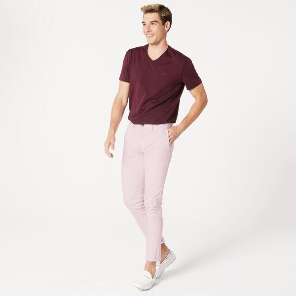 HELSTON, Light Pink, hi-res