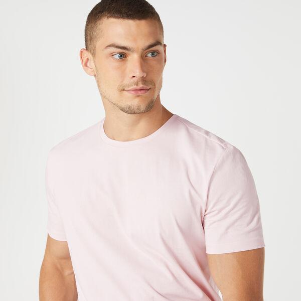 CORTE, Pink, hi-res