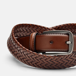 DARRON BELT, Tan, hi-res