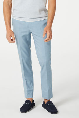 ADELAIDE SUIT PANT, Light Blue, hi-res