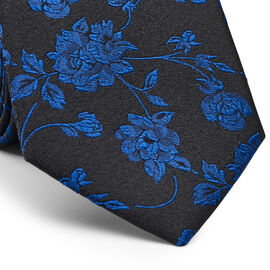 BORSANO TIE, Royal, hi-res