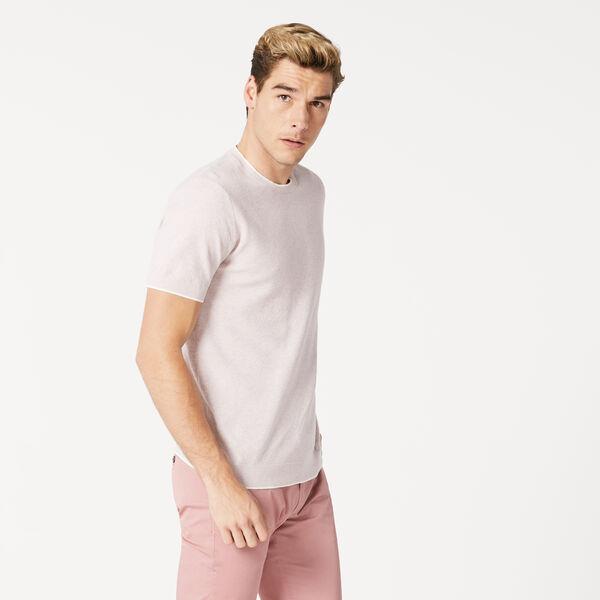 LEVIN, Pink, hi-res