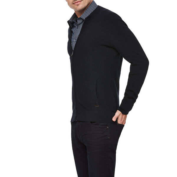THEHALE KNITWEAR, Navy, hi-res